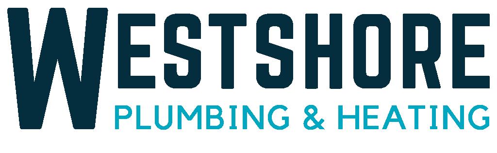Westshore Plumbing & Heating