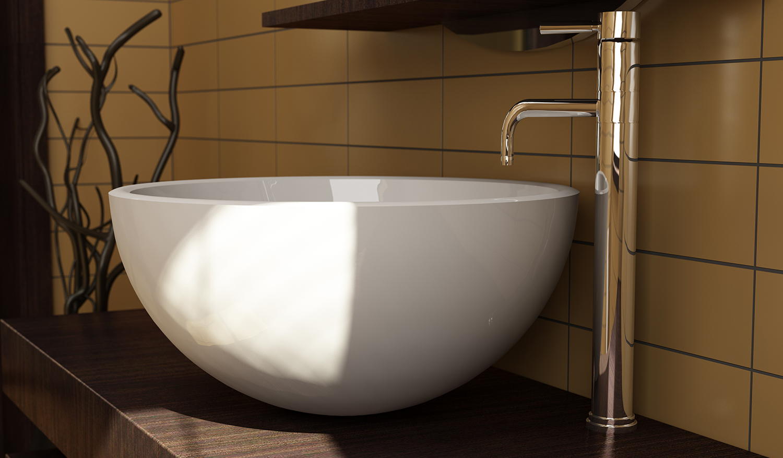 residential plumbing installation